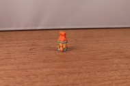 Playmobil jus d' orange