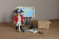 Playmobil piraten set 4293